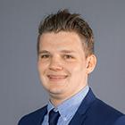 Lukas Eichhorn