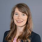 Laura Haffner