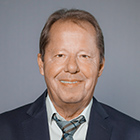 Rolf Herwig