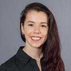Nathalie Liebich