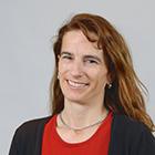 Susanne Marzari-Schmid