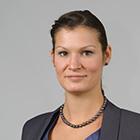 Marie-Céline Soulas