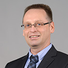 Günter Liebich