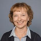 Jacqueline Schneider