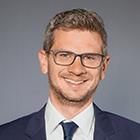 Alexander Thieleke