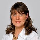 Michaela Blankenburg