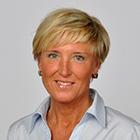 Liliane Bywaletz
