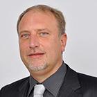 Andreas Csipke