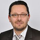 Reinhard Heinze