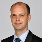 Jan-Eric Hunstiger