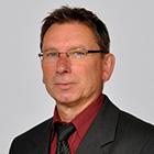 Michael Kimm