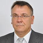 Guido Nicolini