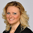 Anja Otmar