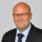 Udo Rinke