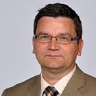 Andreas Tiedemann
