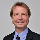 Klaus Widmann