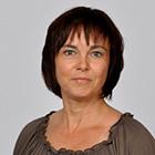 Ulrike Zali