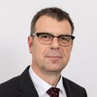 Andreas Marks