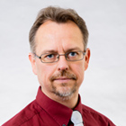 Dr. Thorsten Maiwald