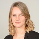 Talisa Bisplinghoff