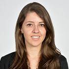 Sarah Hoeffken