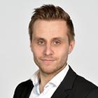 Valentin Wotschel